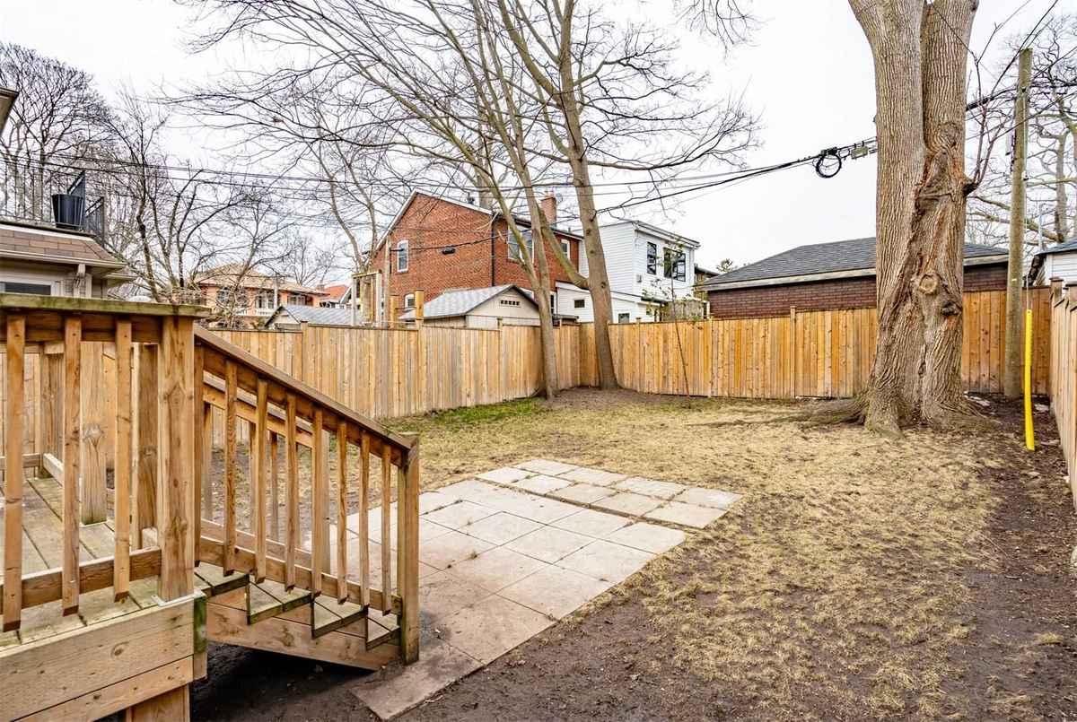 21 Glen Manor Dr Toronto Cori Endrody