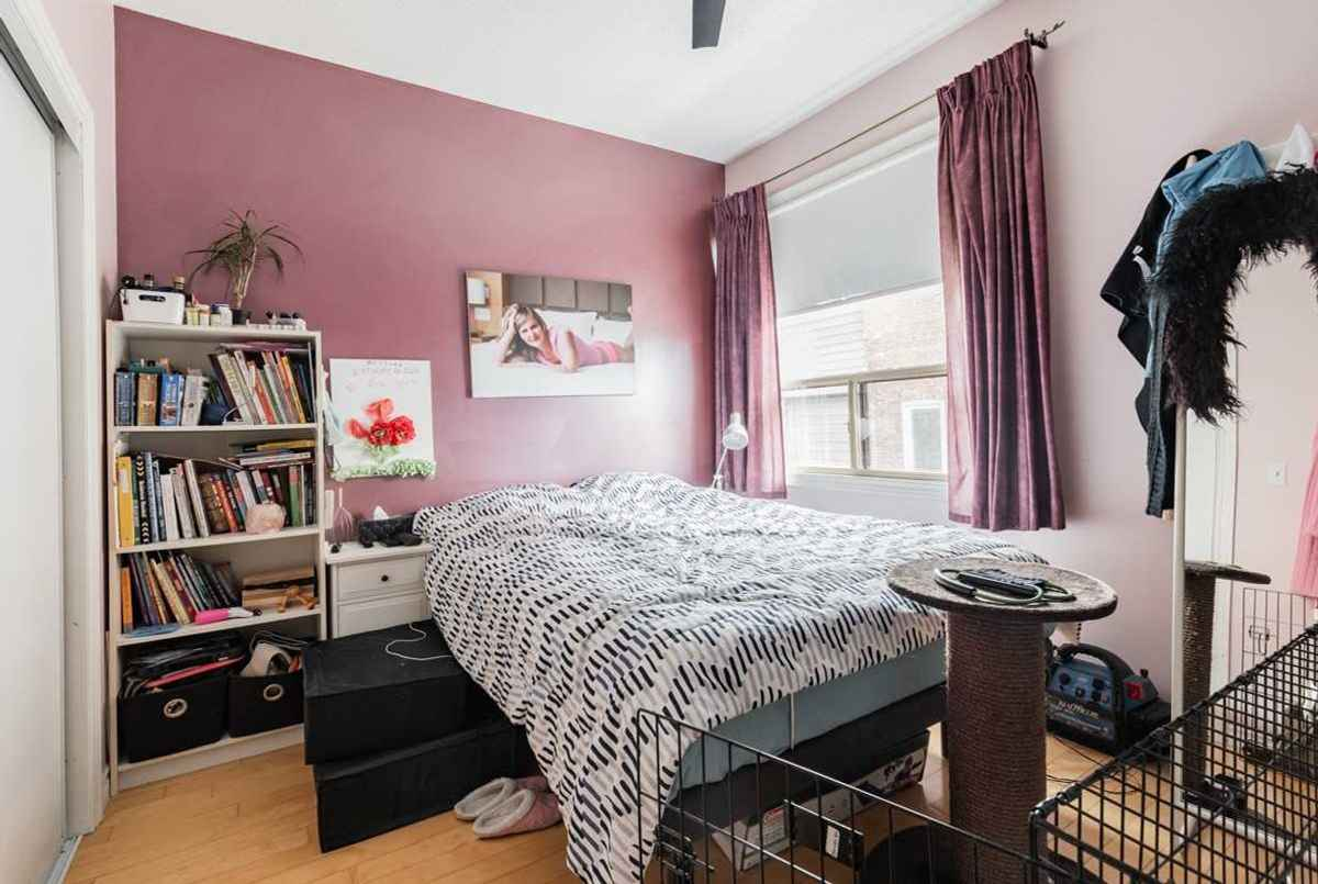 435 Kingston Rd Toronto Cori Endrody