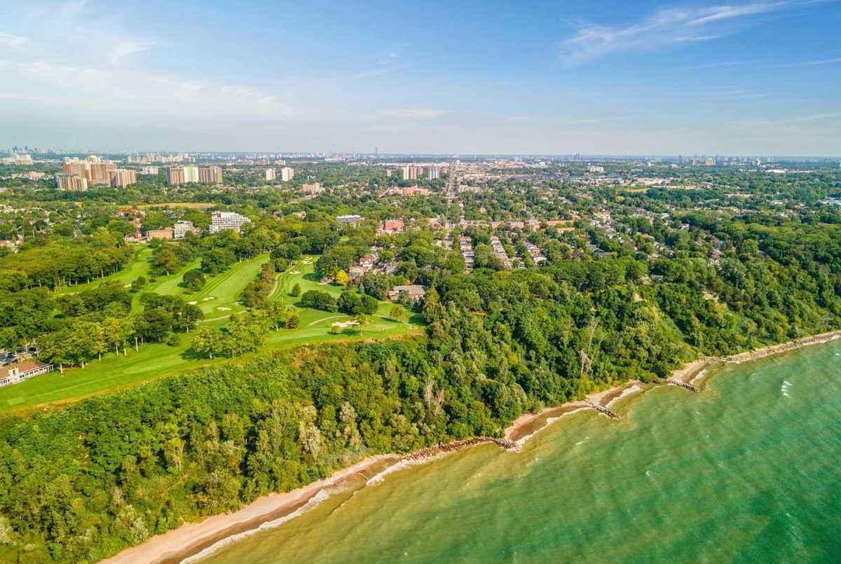 109 Warden Ave Toronto Cori Endrody