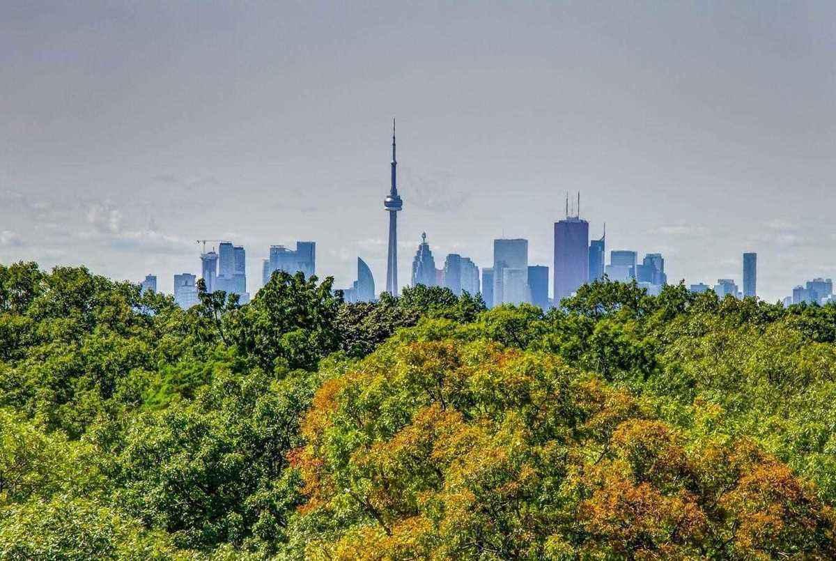 1400 Kingston Rd Toronto Cori Endrody