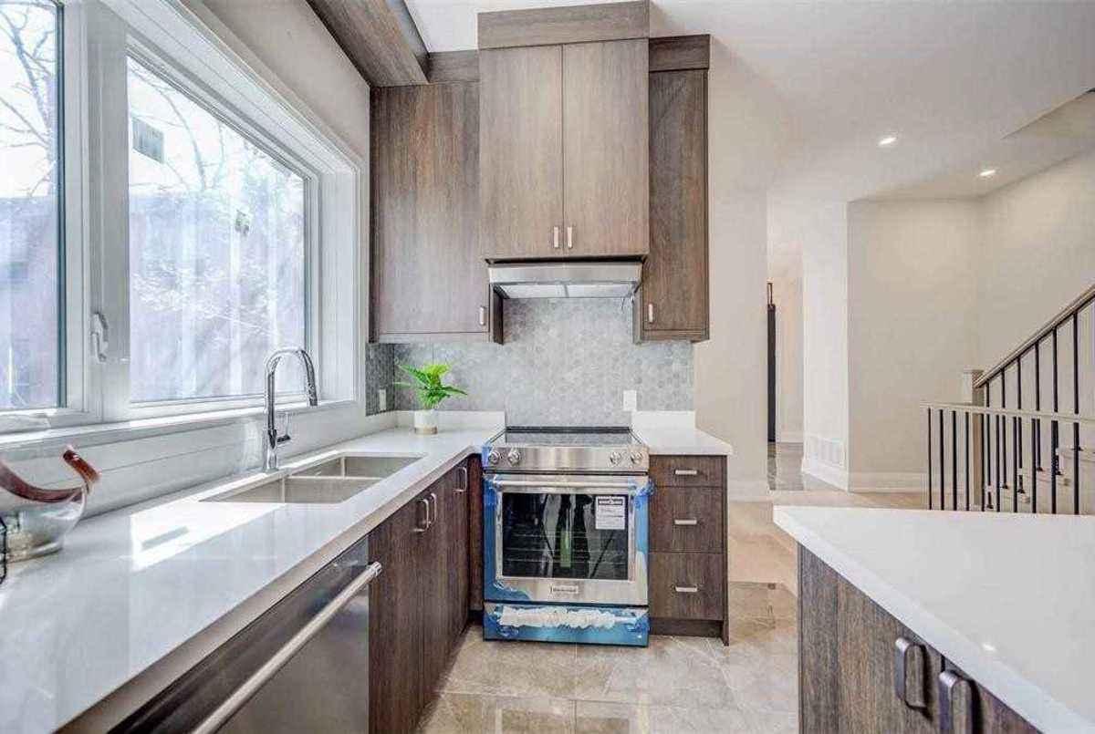 75 Kenilworth Ave Toronto Cori Endrody