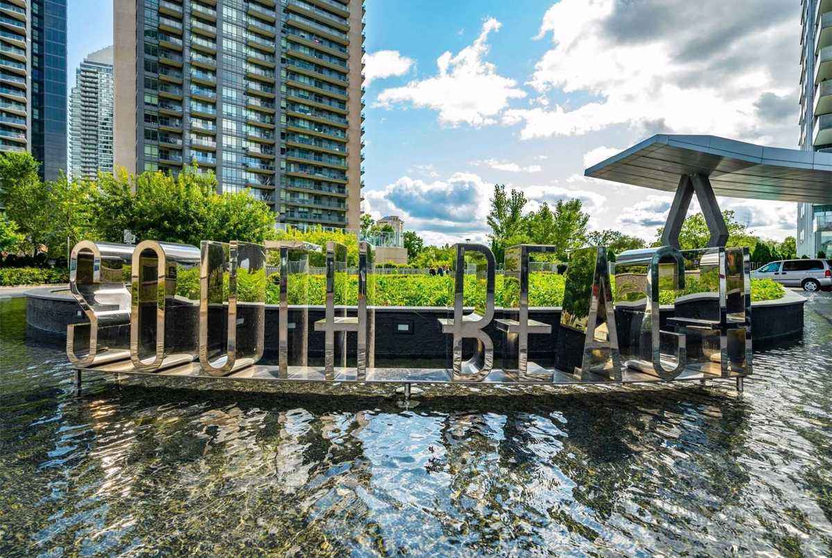 90 Park Lawn Rd Toronto AGENT ON DUTY