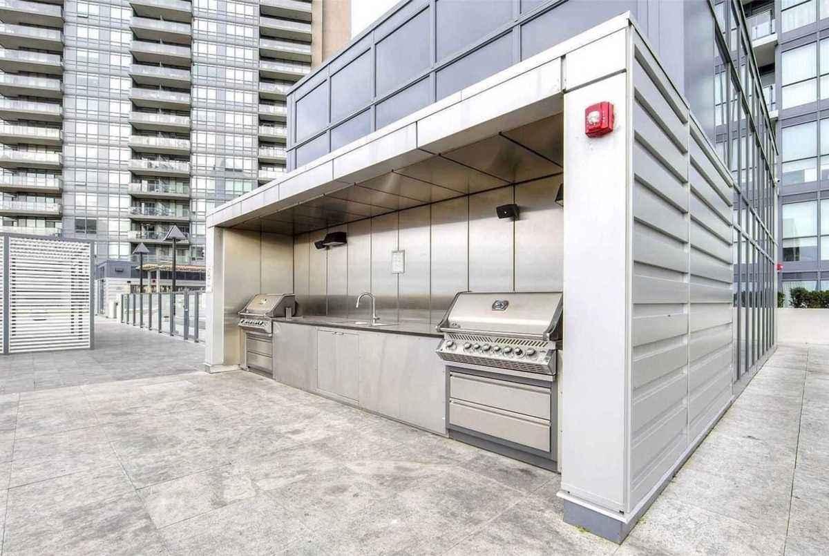 10 Park Lawn Rd Toronto AGENT ON DUTY